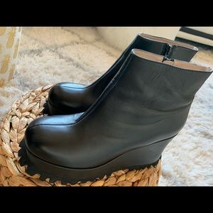Shoes - Shelly London woman shoes